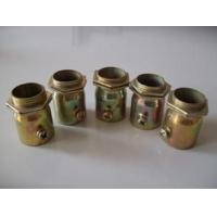 金属穿线管配件批发商15076611605