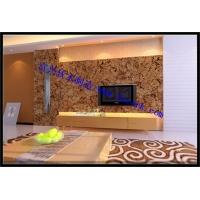 供应汕尾软木板,居家软木板,室内装修软木板