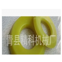 聚氨酯抗压块 聚氨酯衬块 聚氨酯减震垫块
