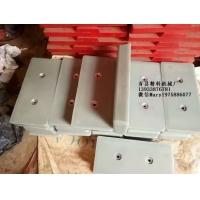 工农业机械设备配件、异形塑料零件、尼龙配件