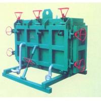 EPS手动板材机(泡沫机械 生产设备挤塑板舒乐舍板网板 机械