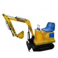 山西太原儿童挖掘机儿童挖掘机玩具