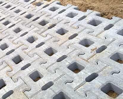 护坡砖机械设备护坡砖设备水利水工砖机