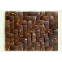 椰壳装饰板2