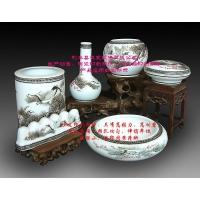 16T-165T陶瓷印刷网纱、电路板印刷网纱、工艺品印刷网纱