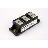日本三社PD130FG160可控硅SANREX代理