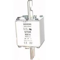 Siemens熔断器3NE1022-2西门子代理