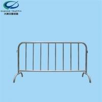 不锈钢护栏、不锈钢铁马、不锈钢围栏