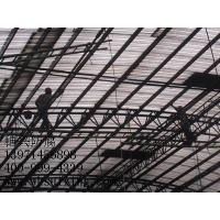 长沙混凝土结构防腐油漆喷涂除锈翻新施工