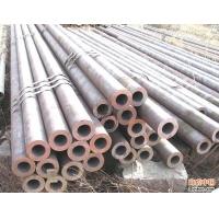 深圳市国标镀锌钢管价格,镀锌管报价,深圳镀锌管图片