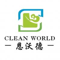 濮阳市恩沃德新材料有限公司