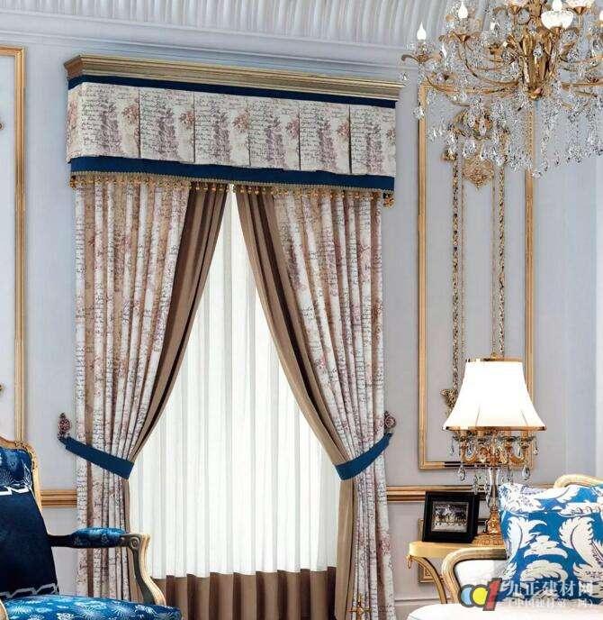 窗饰配件图片3