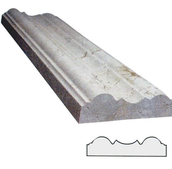 石材线条产品图片,石材线条产品相册 - 杭州市金闽特