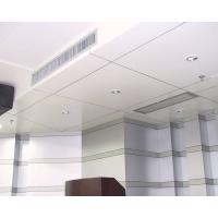铝单板幕墙系列4