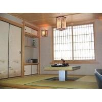 榻榻米,多功能和室家具