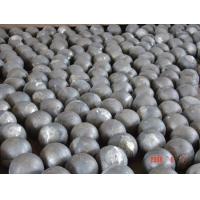 球磨机钢球|球磨机专用钢球|球磨机用钢球
