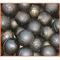 矿山高铬球|矿山用高铬球|矿山专用高铬球