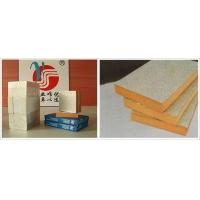 优适铝箔酚醛复合风管板材