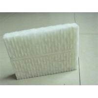 优适铝箔玻纤无甲醛复合风管板材