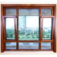 断桥铝合金门窗,隔热隔音,阳光房,同等质量,全长沙价格最低!