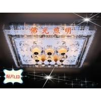 鹤壁卧室灯、客厅灯