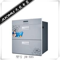 ��� JM-X05 Ƕ��ʽ ������ ����ֲ��
