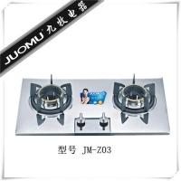 ��� JM-Z03 ̨Ƕ���� ˫�� ȼ���� �� �ʸ����