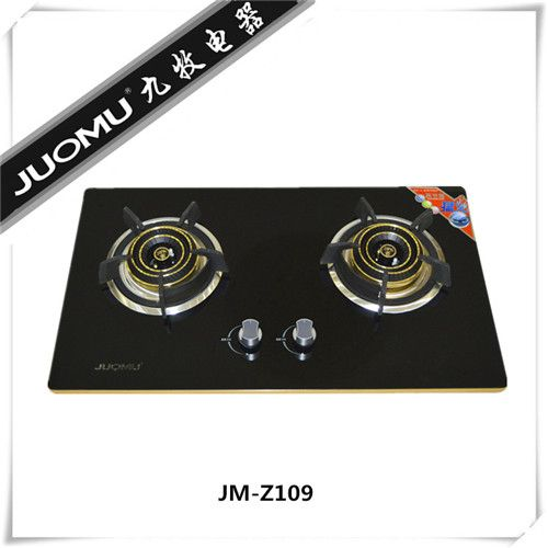 �9��yjm�jm�.'z(�_九牧燃气灶jm-z109 热电偶熄火保护装置