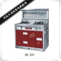 ������ JM-J05  �̻����һ��� ��װ��ɫ