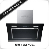 JM-Y201双电机弧形玻璃特殊工艺