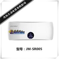 JM-SR005速热式一秒出热水