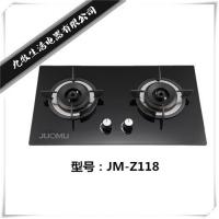 灶具JM-Z118