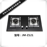 灶具JM-Z121