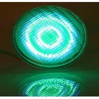 led水底灯 18W泳池灯 泳池亮化灯