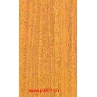 得尔地板-VL系列 软木复合地板 菠萝格