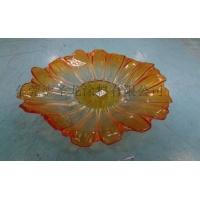 水性玻璃烤漆 环保玻璃烤漆
