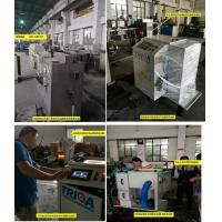 焊丝焊材专用静电涂油机