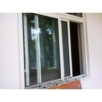 实德塑钢门窗/阳台塑钢窗/实德推拉窗/塑钢平开窗/封阳台玻璃