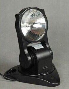 YFW6211 HK1遙控探照燈-- 華宏