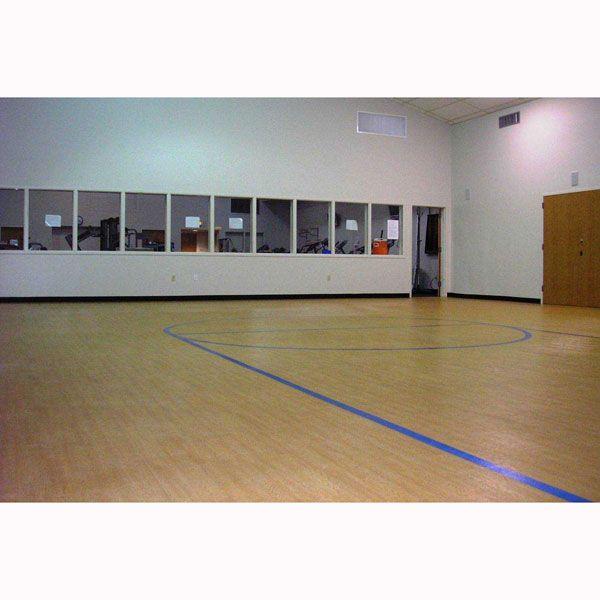 以上是羽毛球馆运动地板的详细介绍,包括羽毛球馆运动地板的厂家、