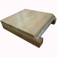 实木运动体育地板