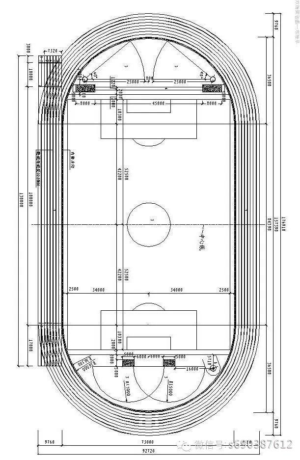 附:综合资料 1、壁球场分为:批荡式营造和模板式营造。 2、壁球场由我方施工的结构组成分为:运动墙面系统,运动木地板系统,玻璃后墙系统,响板系统,画线。 3、单打壁球场的尺寸:宽6.4米,长9.75米,前高4.57米,后高2.13米,天花高度不低于5.64米,响板高度4.8米。 4、双打壁球场的尺寸:宽7.