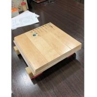 枫木模型-沈氏体育工程