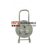 BXMD51防爆检修电缆盘
