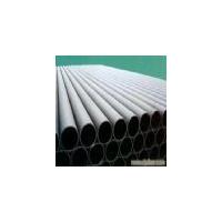 HDPE虹吸排水管|临沂