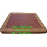碳纤维远红外线电热毯:托玛琳腹部康垫,麦饭石磁疗床垫: