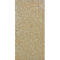 花岗岩陶瓷薄板