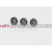 结构陶瓷/氮化硅球/陶瓷球
