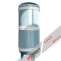 供应化工压力容器 储气罐 反应釜不锈钢储罐等压力容器