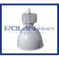 GC001防水防尘防震型高顶灯